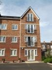 2 bed Apartment to rent in Coatham Road, Redcar...