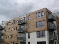 2 bed Flat in Isaac Way, Manchester, M4