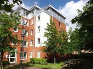 1 bedroom Flat for sale in Hyde Grove, Manchester...