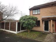 1 bed property for sale in Addison Close...