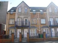 4 bed property for sale in Ellis Street, Hulme...