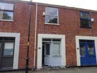1 bed house in Stone Street, Manchester...