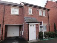 3 bedroom home for sale in Drayton Street, Hulme...