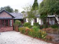 Stable Cottage Cassia Lane Detached property for sale