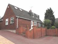 3 bed Detached Bungalow for sale in Runcorn Road, Barnton...