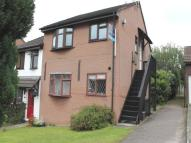 2 bedroom Flat for sale in Holly Walk, Northwich...