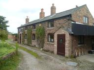 5 bed Detached property in New House Farm Cottage...