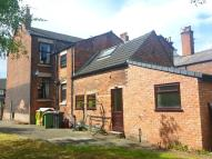 semi detached house for sale in Beswicks Road, Northwich...