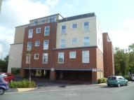 2 bedroom Flat in Ernest Court...