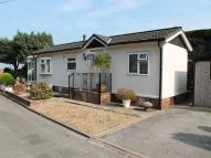 Bungalow for sale in Eddisbury Hill, Delamere...