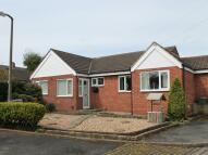 5 bedroom Detached Bungalow in Hayes Drive, Barnton...