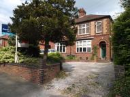 3 bed semi detached property for sale in London Road...