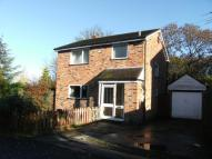 3 bedroom Detached property in Crofters Court...