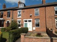 Middlewich Road property for sale