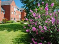 Flat for sale in Lovell Court Parkway...