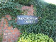 1 bed Flat in Sandringham Court London...