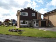Coniston Drive Detached house for sale