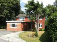 Detached house in The Millingfield...