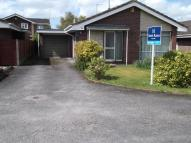 Detached Bungalow for sale in Mardale Court...