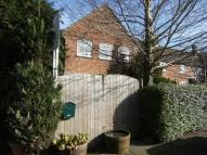 3 bedroom house for sale in Chester Road...