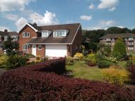 4 bedroom Detached house in Ravenscroft...