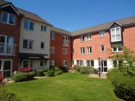 1 bed Flat for sale in Station Road, Marple...
