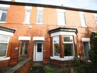 house for sale in Church Lane, Marple...