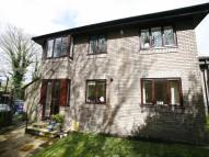 2 bedroom Flat for sale in Hibbert Lane, Marple...