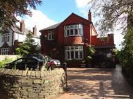 Detached property in Werneth Road, Woodley...