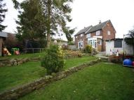3 bed semi detached house for sale in Hollingworth Drive...