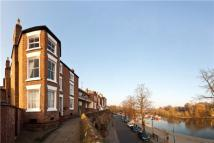 10 bed semi detached property for sale in City Walls, Chester...