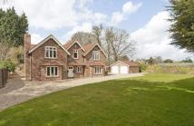 6 bedroom new property for sale in Hooton Road, Hooton...