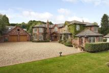 Village Walks Detached house for sale
