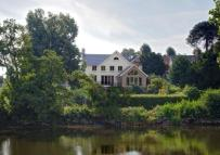6 bedroom new house for sale in Lower Park Road, Chester...