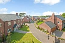 5 bed new house in The Beeches, Malpas...