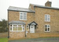3 bedroom Detached property for sale in Green Street, Holt...