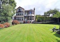 5 bed Detached home for sale in Enderby Road, Chester...