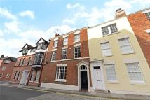 Character Property for sale in King Street, Chester, CH1