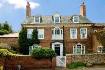 6 bed property for sale in St John's Hill...