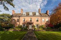 6 bedroom Detached home for sale in Crossley Park...