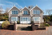 Detached home for sale in Tremeirchion, St. Asaph...
