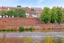 2 bed Detached property for sale in City Walls, Chester, CH1