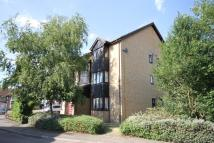 Flat to rent in Pentland Place, Northolt...