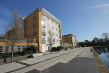 Apartment to rent in Taywood Road, Northolt...
