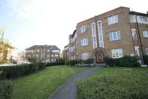 2 bedroom Flat to rent in Argyle Road, London...