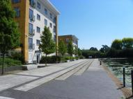 2 bed Apartment to rent in Taywood Road, Northolt...
