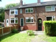 3 bed semi detached property to rent in Birdhall Road...