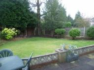 4 bed property to rent in Kingsway, Gatley...