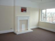 4 bed Apartment in Bebington Road...