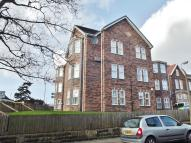 2 bedroom Apartment to rent in Woodland Road, Rock Ferry